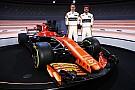 McLaren: Úgy tűnik, eddig egy csapat sem talált kiskapukat