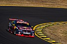 Supercars Sydney Supercars: Whincup takes milestone victory