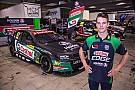 Supercars 16-Jähriger wird jüngster Stammfahrer aller Zeiten bei den Supercars