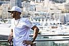 Stop/Go Alonso összeroppanthatja Hamiltont a Mercedesnél