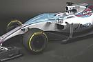 İngiltere GP'sinde test edilecek Shield'in ilk görüntüsü yayınlandı