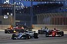 【F1】逆転優勝のベッテル「メルセデスを
