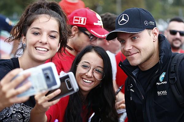 F1 Análisis Análisis: así está mejorando la F1 sus redes sociales
