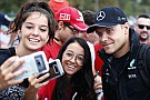 Formula 1 Analysis: How F1 got its social media game together