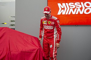 Ferrari: la nuova Rossa di Vettel e Leclerc si vedrà il 15 febbraio