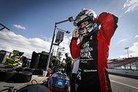 Kanaan regresa a Ganassi para competir en Indy 500 2021