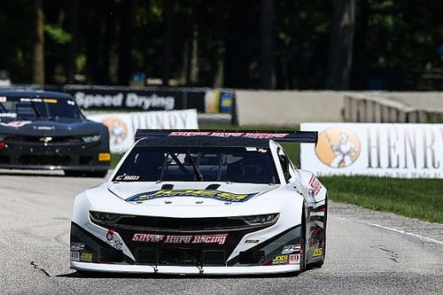 NASCAR invades Road America this weekend and Trans-Am