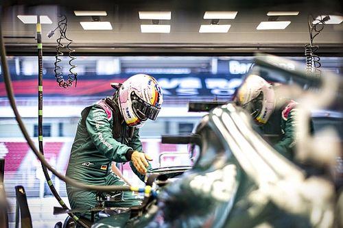 Ральф Шумахер: Три ближайшие гонки решат судьбу Феттеля