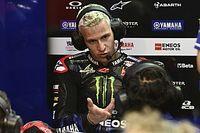 Quartararo: Saya Punya Tanggung Jawab Besar terhadap Yamaha