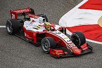 Liveblog - Van Amersfoort reageert op F1-aankondiging Schumacher