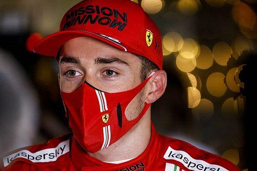 Monacóban jöhetnek a nézők és a Leclerc-lelátó
