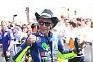 【MotoGP】負傷のロッシ回復。ムジェロのフリー走行から参戦