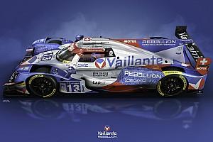 Le Mans Top List Carro de Piquet e Senna em Le Mans homenageia herói das HQs
