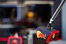 Red Bull anuncia la fecha de presentación de su RB14
