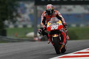MotoGP Últimas notícias MotoGP dá passo atrás e decide não rever velocidade nos pits