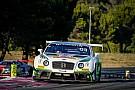 Blancpain Endurance Blancpain: Paul Ricard'da Bentley zaferin sahibi, Salih Yoluç ikinci sırada
