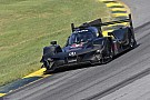 Montoya, Castroneves, Pagenaud, Penske ile IMSA'da yarışacak