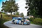 Diaporama: le Rally Valli Cuneesi gagné par Alessandro Gino