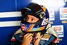 MotoGP Кратчлоу счел ван дер Марка неподходящим выбором на замену Росси