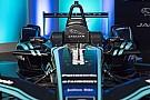 Formula E Galeri: Jaguar'ın 2017/18 sezonunda kullanacağı araç ve pilotlar