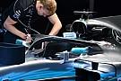 Halo çarpışma testleri takımlara 13 ila 23 bin euro'ya mâl olacak