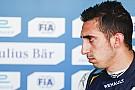 Formule E Buemi zegt nergens spijt van te hebben na verliezen Formule E-titel