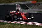 Forma-1 Ha Leclerc nem kap ülést jövőre, az F1 saját magát rúghatja arcon
