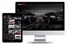 Automotive Motorsport Network lanceert MotorGT.com, marktplaats voor exclusieve auto's
