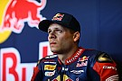 World Superbike Bradl says World Superbike remains