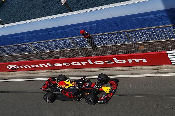 F1 【F1】ニューウェイ、チームの戦略を擁護。「事前に議論はしていた」