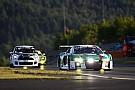 Endurance Экипаж Audi выиграл «24 часа Нюрбургринга» в дождевой концовке
