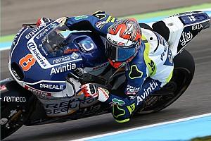MotoGP Résumé d'essais libres EL2 - Barbera crée la surprise en devançant les deux Honda officielles