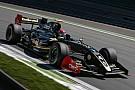 Фиттипальди выиграл гонку Ф3.5 в Хересе, двое россиян на подиуме