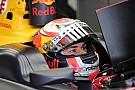 فورمولا 1 تأكيد مشاركة غاسلي مع تورو روسو في جائزة ماليزيا الكبرى
