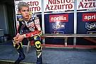 Галерея: 20 років першому титулу Валентино Россі