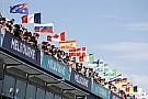 FORMULA 1 LİGİ 2017 Sanal Formula1 Turnuvası başlıyor