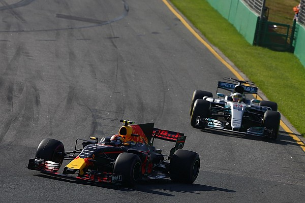 Formula 1 Breaking news Todt: Lack of passing a price worth paying for better F1 cars