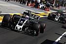 Formula 1 Haas sezonun kalan kısmında Brembo frenleriyle yarışacak