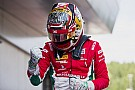 Le point F2 - Leclerc impérial, Rowland et Markelov résistent