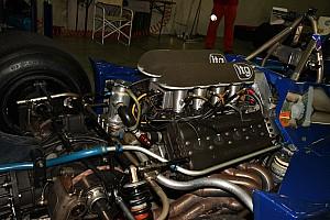 Формулі 1 потрібен незалежний постачальник моторів із 2021-го - Red Bull