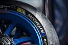 Rossi et Márquez toujours favorables au retour de la carcasse rigide