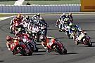 Dorna reshuffle departemen Race Direction MotoGP