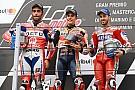 Boegeroep in de MotoGP: Fanclub Valentino Rossi distantieert zich