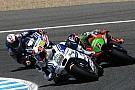 Ринок гонщиків MotoGP: п'ятеро на три місця