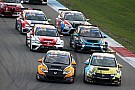 TCR Benelux, Assen: Kuppens en Michelisz schenken Honda vier zeges
