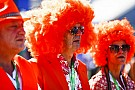 Formel 1 Niederlande-Grand-Prix in Assen? Verstappen sieht's nüchtern
