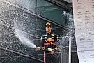 Ricciardo: Red Bull braucht mehr Siege, um mich zu halten