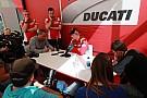 Lorenzo: Risiko lebih kecil, hukuman F1 lebih berat