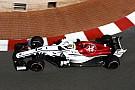 Fórmula 1 Los clientes de Ferrari cambian su motor por primera vez en Mónaco