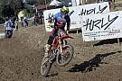 Motocross Italiano Internazionali d'Italia: Mantova è la passerella finale per Antonio Cairoli